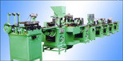 Battery Machines pictures & photos