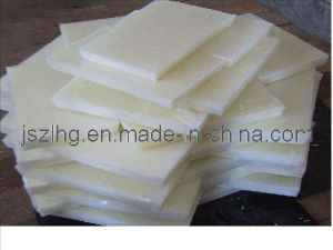 Paraffin Wax 58/60 pictures & photos