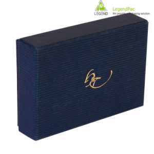 Paper Gift Box (LPGB-002)