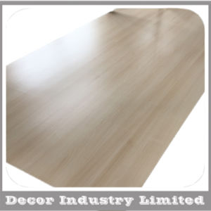 Melamine Plywood/MDF/Chipboard