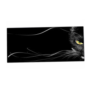 Super Locking Edge Large Game Mouse Pad Big Size Computer Game Tablet Mouse Pad pictures & photos
