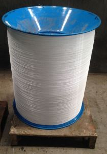 Nylon Coated Wire Machine pictures & photos