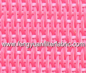 Knitting Dryer Fabric pictures & photos