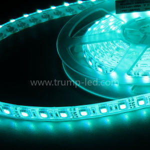 China Waterproof Led String Light For Swimming Pool Lighting Aa1b2xx China Led Strip Light