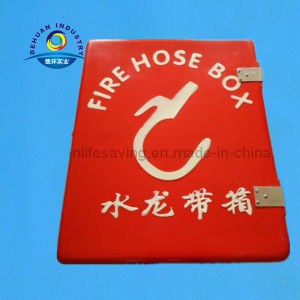 Fire Hose Box (DH-017)