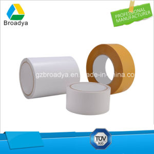 Double Sided Self Adhesive Tape Jombo Roll pictures & photos