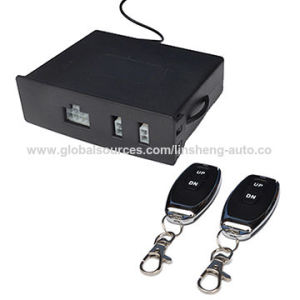Stand Big Current Actuator Remote Control Box for 2-Linear Actuators Moving Equally pictures & photos