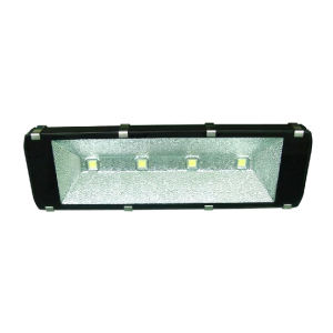 High Lumen LED Tunnel Lights Manufacture, China Supplier (UW-TU250W) pictures & photos