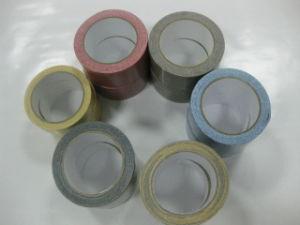 Adhesive BOPP Packing Tape (non-slip 4)