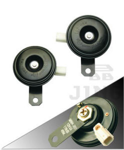 Japanese Disc Horn, for Honda Cars (JZHN 70C-03)