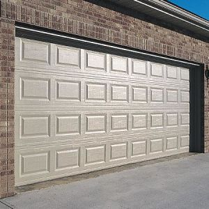 Garage Door pictures & photos