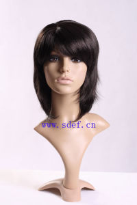 Lady Wigs (ERICA)