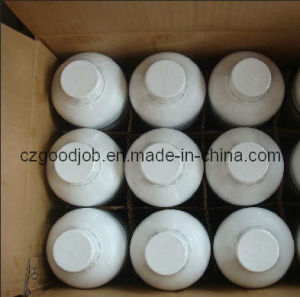 Glyphosate Herbicide (41% SL)
