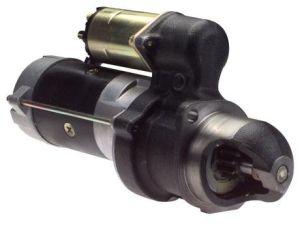 Delco 28MT Starter Motor Lester No: 6570