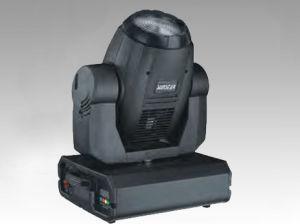 Moving Head Wash 575W (ST-1011)