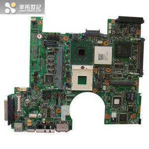 T43 42T0073 Laptop Motherboard for Lenovo/IBM
