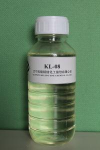 Hydrophilic Modifier for Amino Silicon Oil