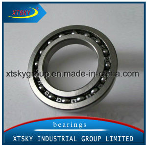 Deep Groove Ball Bearing (6213-2NR) with Brand NSK, SKF, NSK, Koyo, etc pictures & photos