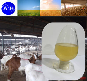 Protein Manganese (Feed grade) pictures & photos