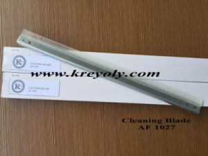 Hot Sale AF 1027 Cleaning Blade High Quality pictures & photos