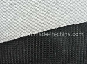 Mesh Fabric (7006-3)