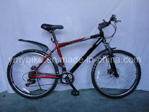 MTB Bike (AD-M111)
