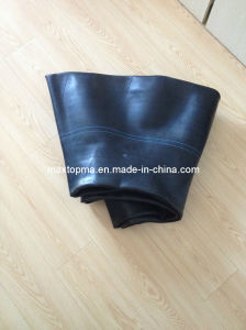 16.9-38 Butyl Rubber Inner Tube with Tr218A pictures & photos