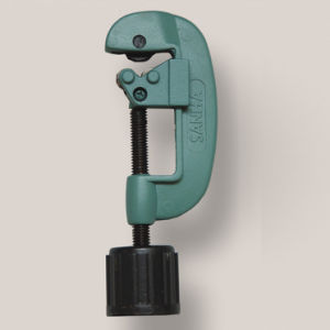 Pipe Cutter (9714)