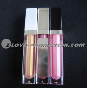 LED Lip Gloss 3 in 1