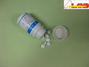 Vitamin C 250mg Chewable