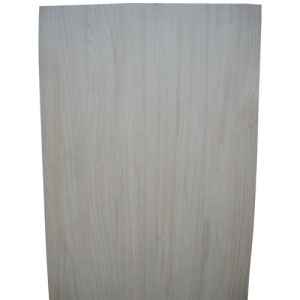 Hemlock Solid Edge-Glued Panel