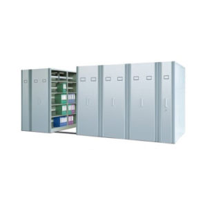 Compact Storage Shelving Systems for Office pictures & photos