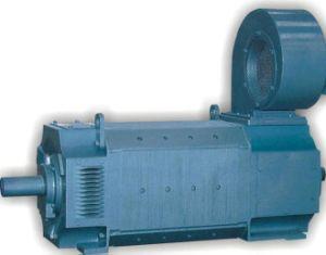 DC Motor (Z4-180)