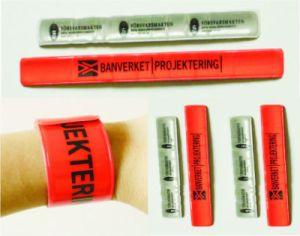 PVC Wristband (CT010068)