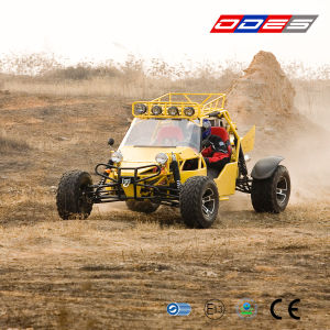 1100cc Racing Go Kart (LZ970-7)
