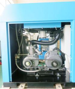 Screw Air Compressor Spare Parts (DA-37A) pictures & photos