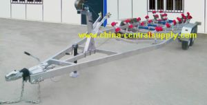9.5m Boat Trailer (BCT1030) pictures & photos