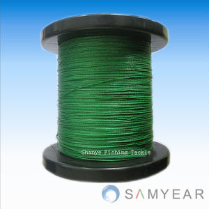 Super Strong Braided Fishing Line, Fishing Tackle pictures & photos