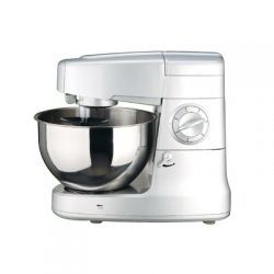 Power Blender (SJ-408)