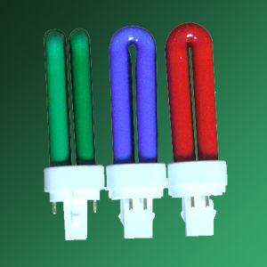 PLC-Color