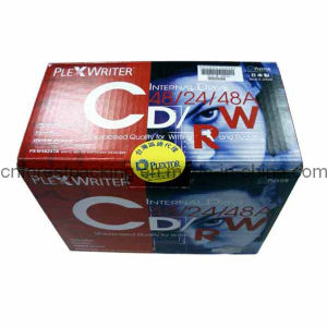 Creative Design Color Corrugated Cardboard Box pictures & photos