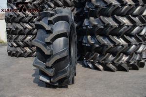 19.5L-24 Farm Tyre