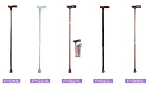 Walking Stick (FY910L-920L-927L-929L-930L) pictures & photos