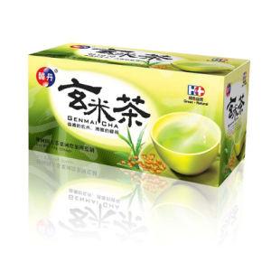 Bancha Green Tea (500032)