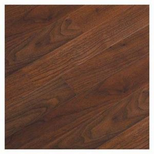 8mm 12mm High Glossy HDF Laminate Laminated Flooring pictures & photos