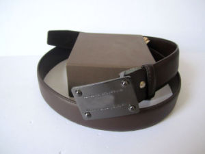 Fashion Leather Belt pictures & photos