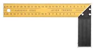 Angle Ruler (SG-AR250)