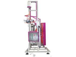 Automatic Desiccant Filler (HYFZJ03)