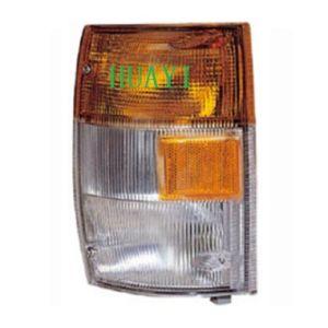 Isuzu Npr Nhr Corner Lamp R 8-97855008-0 L 8-97855007-0 pictures & photos