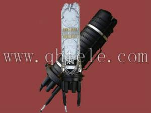 Gjs 03A Optic Cable Joints Splice Enclosure pictures & photos
